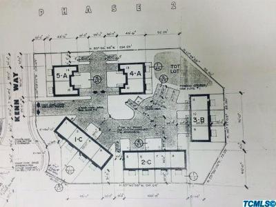 Hanford Residential Lots & Land For Sale