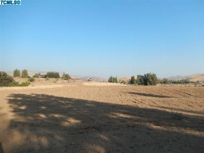 Exeter Residential Lots & Land For Sale: 30814 Hill Drive