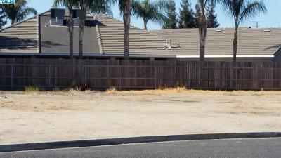 Tulare Residential Lots & Land For Sale: 371 Hemmingway Court