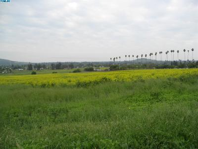 Porterville CA Residential Lots & Land For Sale: $299,000