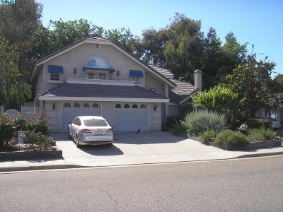 Porterville Single Family Home For Sale: 547 Kevin Lane