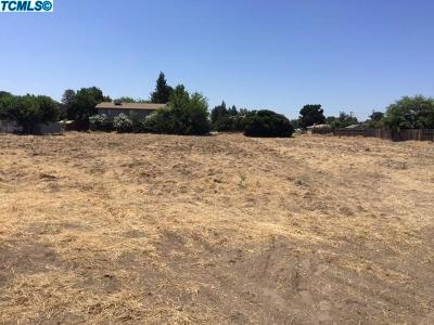 Tulare County Residential Lots & Land For Sale: 1061 W Belleview Avenue