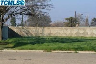 Visalia Residential Lots & Land For Sale: 510 E Ferguson Court