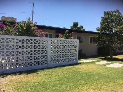 Exeter Single Family Home For Sale: 102 Bryant Court