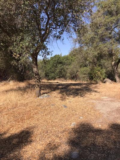 Tulare County Residential Lots & Land For Sale: Rio Vista Drive