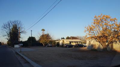 Dinuba Multi Family Home For Sale: 41646 Road 68
