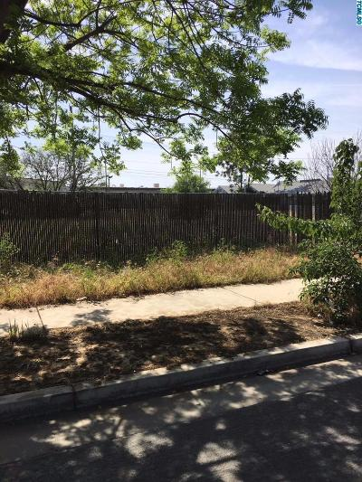 Tulare County Residential Lots & Land For Sale: Elmwood Avenue