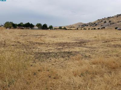 Porterville Residential Lots & Land For Sale: Avenue 150