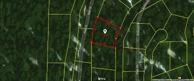 Tulare County Residential Lots & Land For Sale: 54614 Redwood Drive