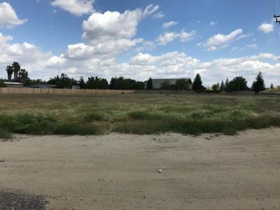 Visalia Residential Lots & Land For Sale: Peppertree