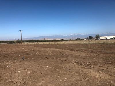 Porterville Residential Lots & Land For Sale: 23580 Avenue 181