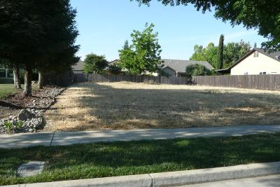 Exeter Residential Lots & Land For Sale: 1370 Meadow Court