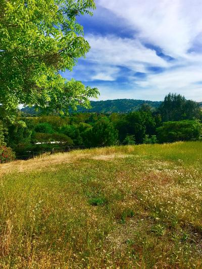 Tulare County Residential Lots & Land For Sale: River Island #Lot16