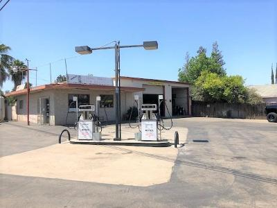 Business Opportunity For Sale: 32435 Road 160