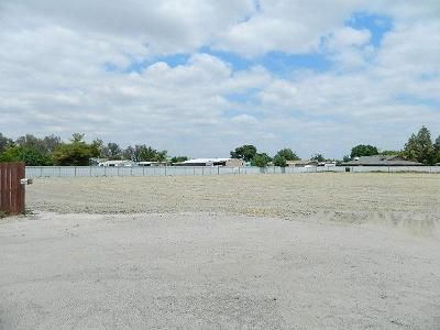 Residential Lots & Land For Sale: 2358 Sherman Avenue