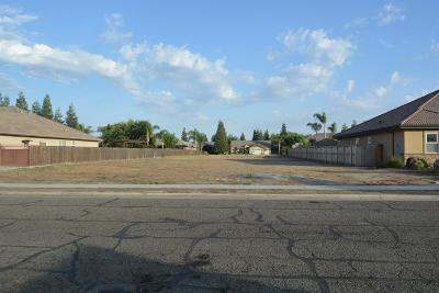 Tulare Residential Lots & Land For Sale: 2446 Dover Canyon Drive