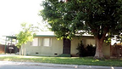 Tulare County Single Family Home For Sale: 178 N Beverly Street