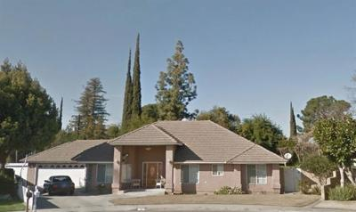 Porterville Single Family Home For Sale: 701 Kessing Place