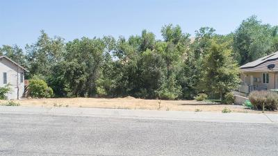 Porterville Residential Lots & Land For Sale: Country Club Drive
