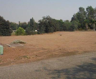 Residential Lots & Land For Sale: Road 200