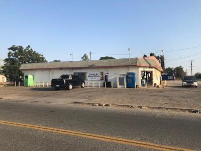 Terra Bella Business Opportunity For Sale: 9246 Road 236