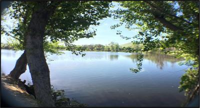 Porterville Residential Lots & Land For Sale: 27298 SE Avenue 146 SE #B