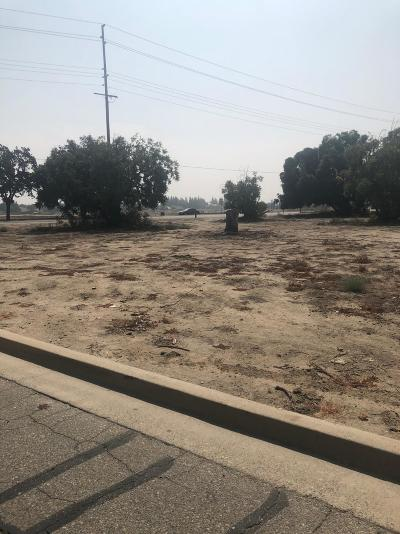 Visalia Residential Lots & Land For Sale: Lot 82 Of Eastgate Manor