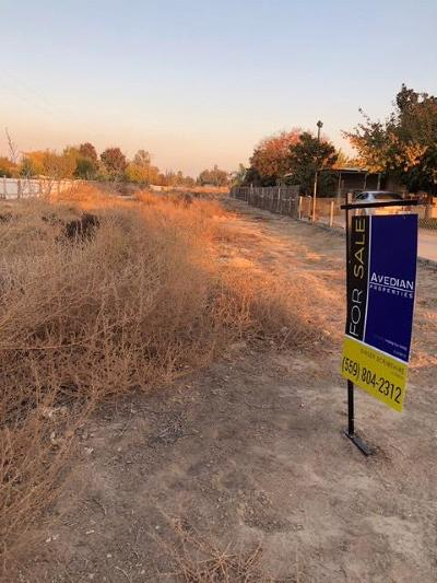 Bakersfield Residential Lots & Land For Sale