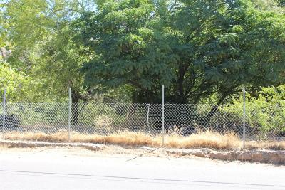 Tulare County Residential Lots & Land For Sale: Tule River Drive