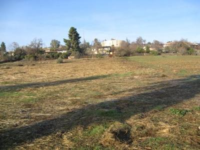 Porterville CA Residential Lots & Land For Sale: $105,000