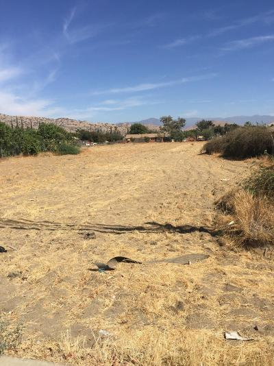 Tulare County Residential Lots & Land For Sale: Isham