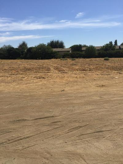 Tulare County Residential Lots & Land For Sale: Avenue 198