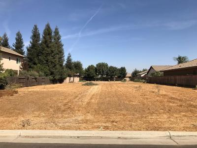 Residential Lots & Land For Sale: 4522 W Wren Avenue