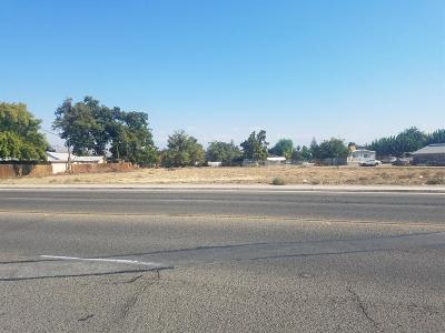 Tulare County Residential Lots & Land For Sale: 670 S Main Street S