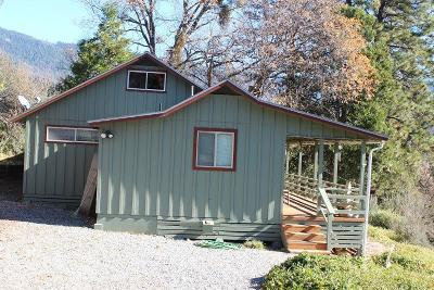 Camp Nelson Single Family Home For Sale: 427 Sutherland Drive