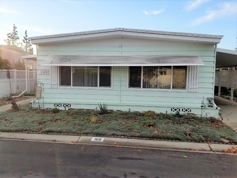 169 Inness Circle 169 Ventura Ca Mls 143409 Melson Realty