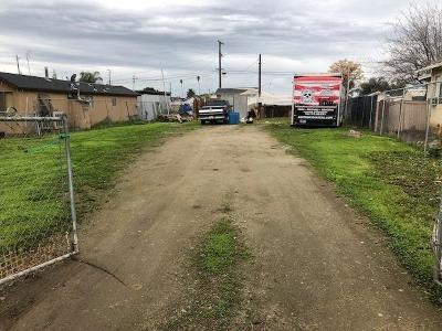 Tulare County Residential Lots & Land For Sale: 19435 Road 230