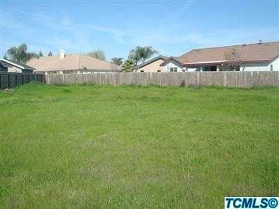 Tulare Residential Lots & Land For Sale: 2716 Rancheria Court