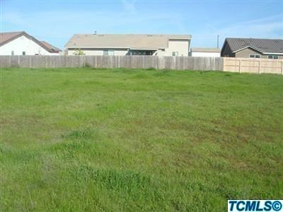 Tulare Residential Lots & Land For Sale: 2722 Rancheria Court