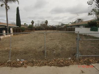 Tipton Residential Lots & Land For Sale: N Newman Road