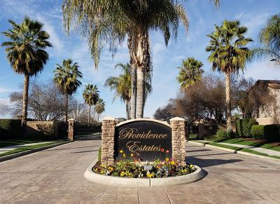 Visalia Residential Lots & Land For Sale: 4749 W Crystal Court
