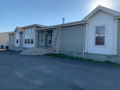 Strathmore CA Single Family Home For Sale: $285,000