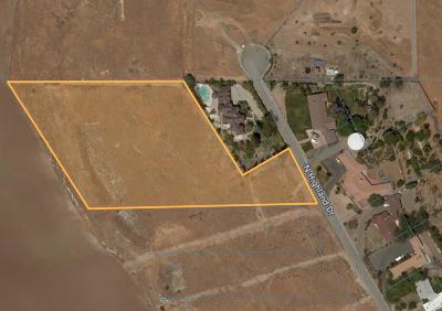 Porterville Residential Lots & Land For Sale