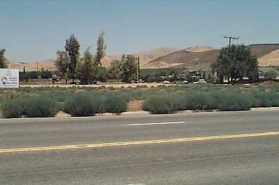 Porterville CA Residential Lots & Land For Sale: $599,000