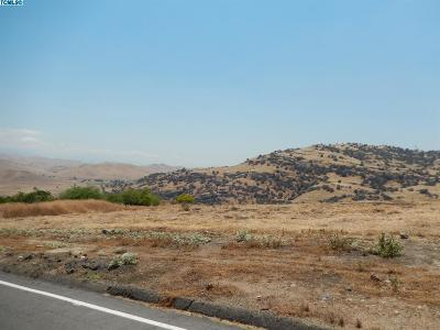 Tulare County Residential Lots & Land For Sale: Valley View Dr- Lot #1