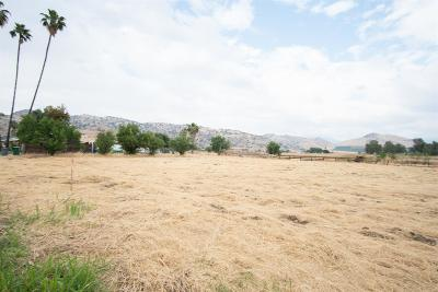 Porterville Residential Lots & Land For Sale: S Holcomb Street