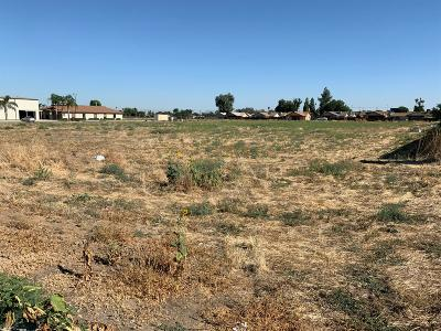 Porterville Residential Lots & Land For Sale: Jamboree