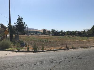Tulare County Residential Lots & Land For Sale