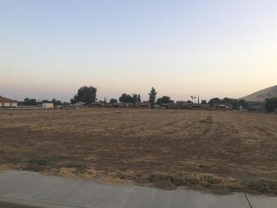 Tulare County Residential Lots & Land For Sale: Jamboree