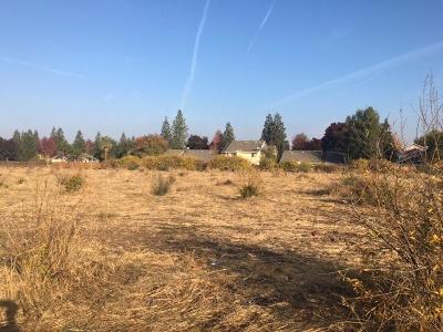 Tulare County Residential Lots & Land For Sale: E Henderson
